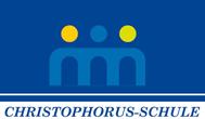 Grundschule Lüsche | Miteinander – Füreinander Logo